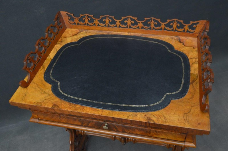 19th Century Walnut Games and Work Table-nimbus-antiques-6-main-636943842337585330.jpg