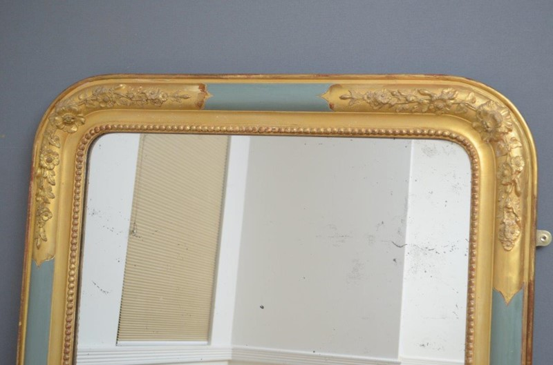 Louis Philippe Revival Giltwood Wall Mirror-nimbus-antiques-6-main-637070899442711009.jpg
