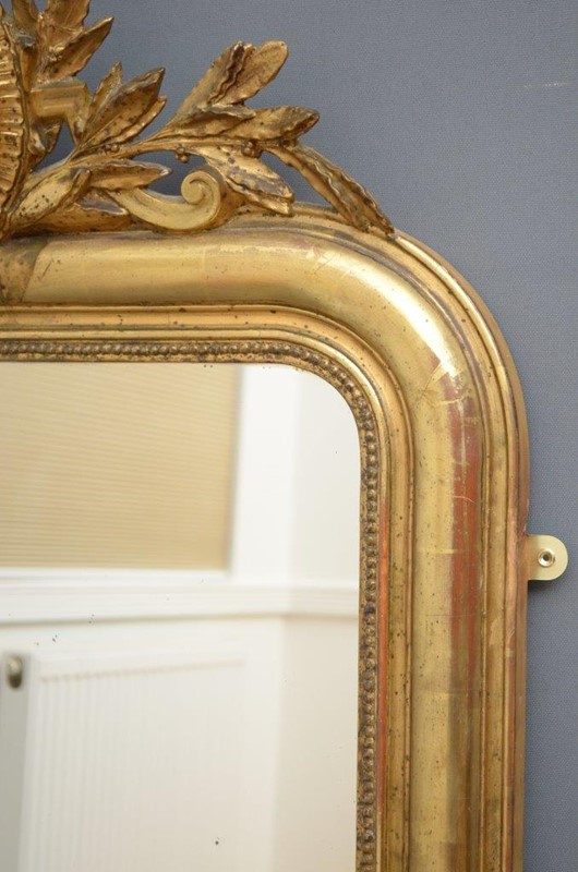 19th Century Giltwood Wall Mirror-nimbus-antiques-6-main-637157561422922738.jpg
