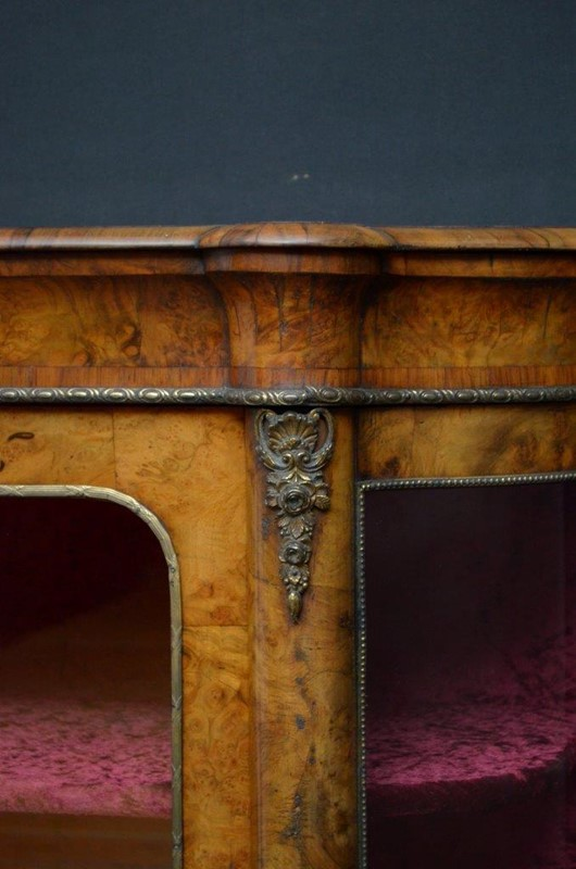 Victorian Credenza of Small Proportions    -nimbus-antiques-6-main-637157567535248796.jpg