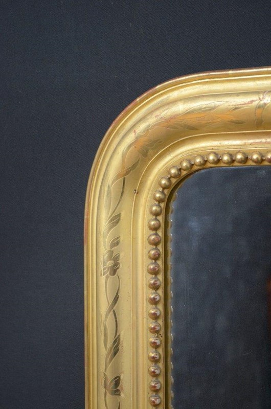 19th Century French Giltwood Mirror-nimbus-antiques-6-main-637439252296977718.jpg