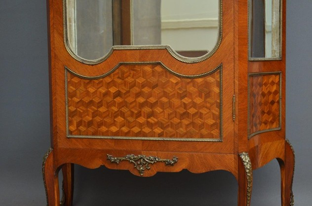 Antique French Display Cabinet-nimbus-antiques-6._main_636433080179194177.jpg