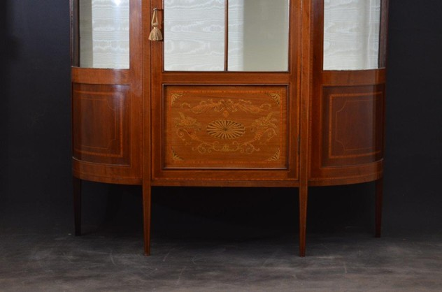 Elegant Edwardian Inlaid Display Cabinet-nimbus-antiques-6_main-34-106.jpg