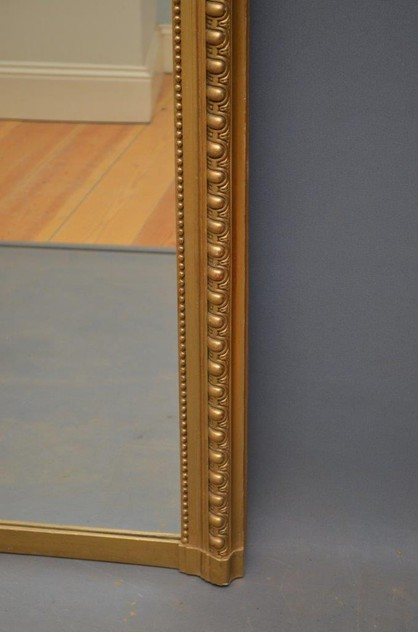 19th Century Gilt Wall Mirror-nimbus-antiques-6_main_636404181084828864.jpg