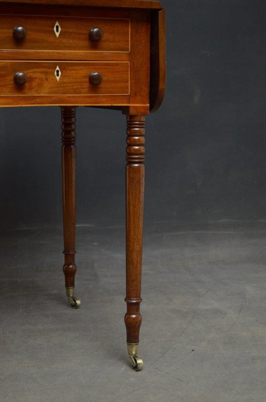 Regency Pembroke Table-nimbus-antiques-7-2-main-637054753784039764.jpg