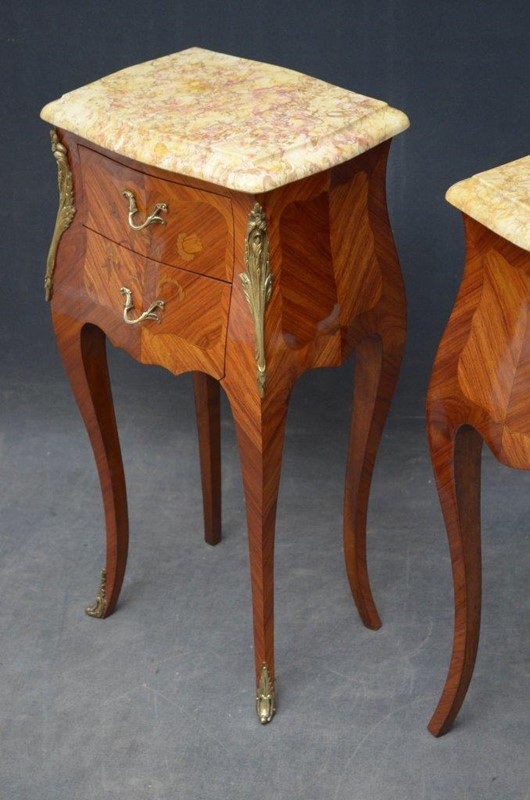 French Pair of Bedside Cabinets-nimbus-antiques-7-2-main-637346792874452421.jpg