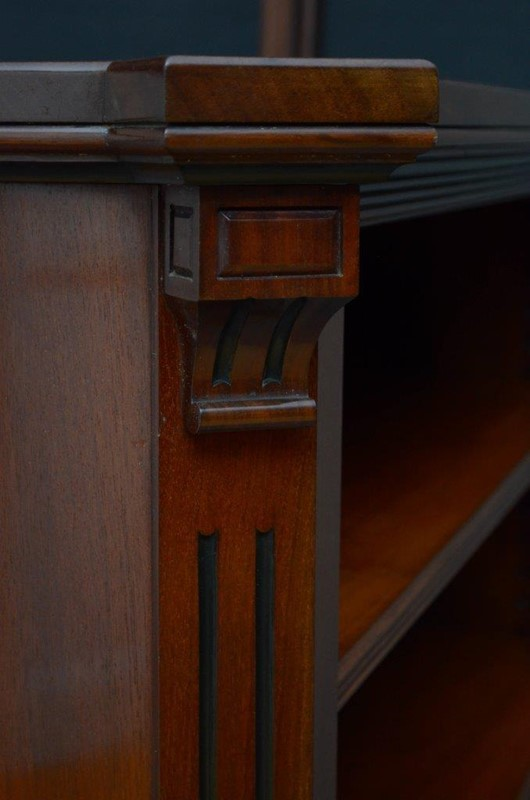 Aesthetic Movement Open Bookcase-nimbus-antiques-7-3-main-637388037257501282.jpg
