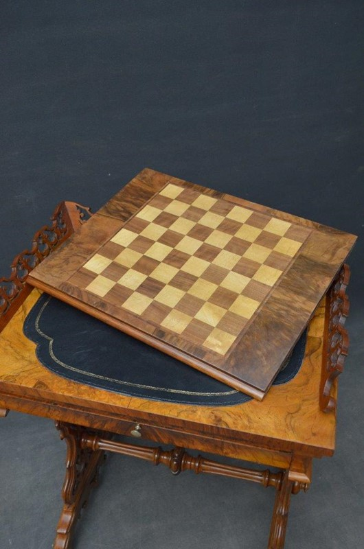 19th Century Walnut Games and Work Table-nimbus-antiques-7-main-636943842289615789.jpg