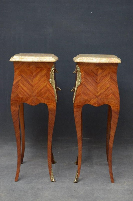 French Pair of Bedside Cabinets-nimbus-antiques-7-main-637346792871483320.jpg
