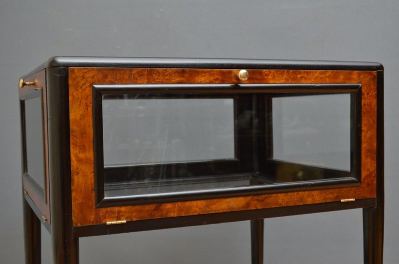 Art Deco Cocktail Cabinet Cake Stand-nimbus-antiques-8 2-main-636621980309008731.jpg