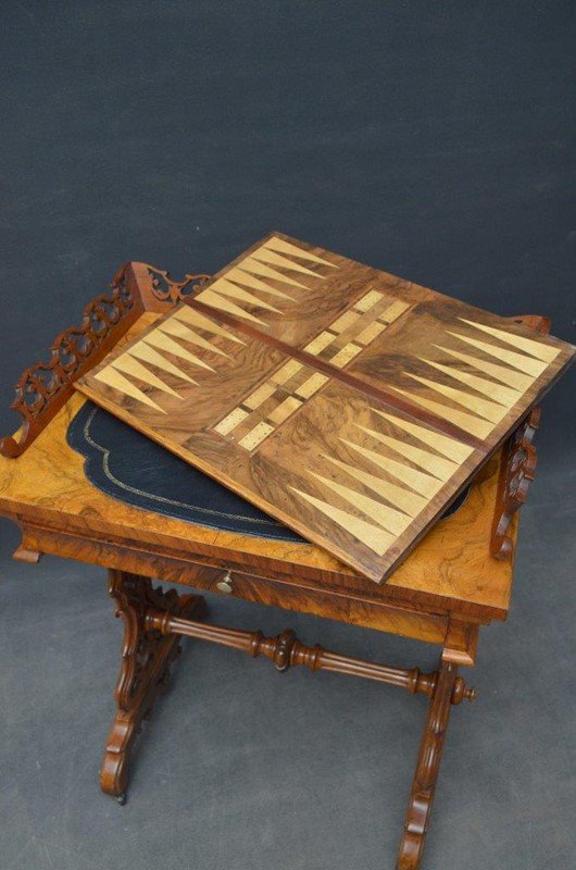 19th Century Walnut Games and Work Table-nimbus-antiques-8-2-main-636943842286491167.jpg