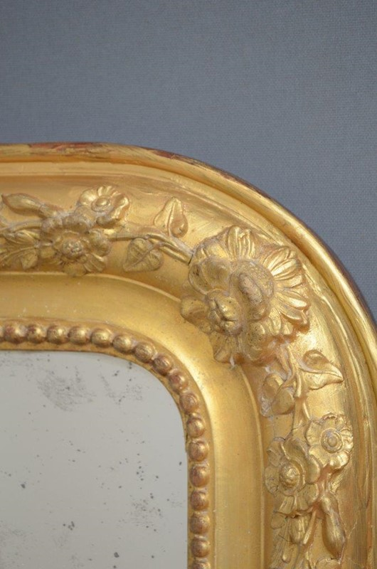 Louis Philippe Revival Giltwood Wall Mirror-nimbus-antiques-8-main-637070899449429280.jpg