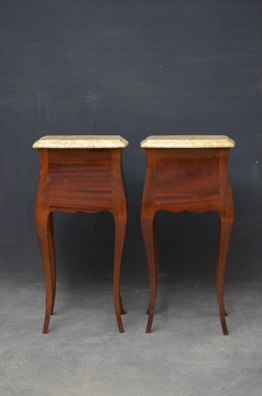 French Pair of Bedside Cabinets-nimbus-antiques-8-main-637346792877421142.jpg
