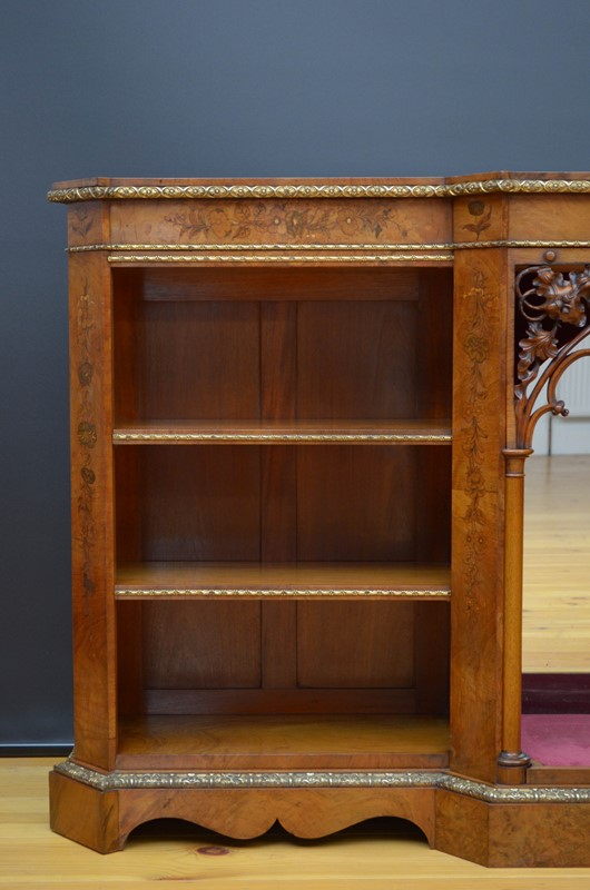 Victorian Low Bookcase in Walnut-nimbus-antiques-8-main-637468337959701900.jpg