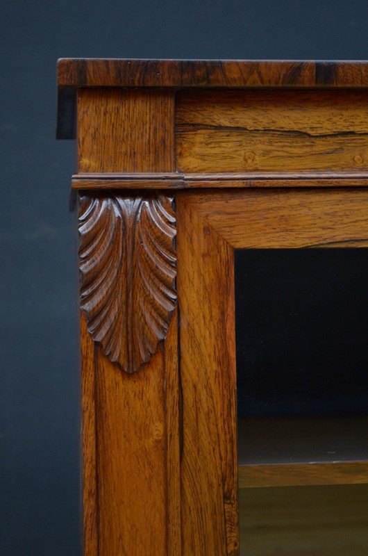 William IV Rosewood Chiffonier / Bookcase-nimbus-antiques-8-main-637499478949311789.jpg