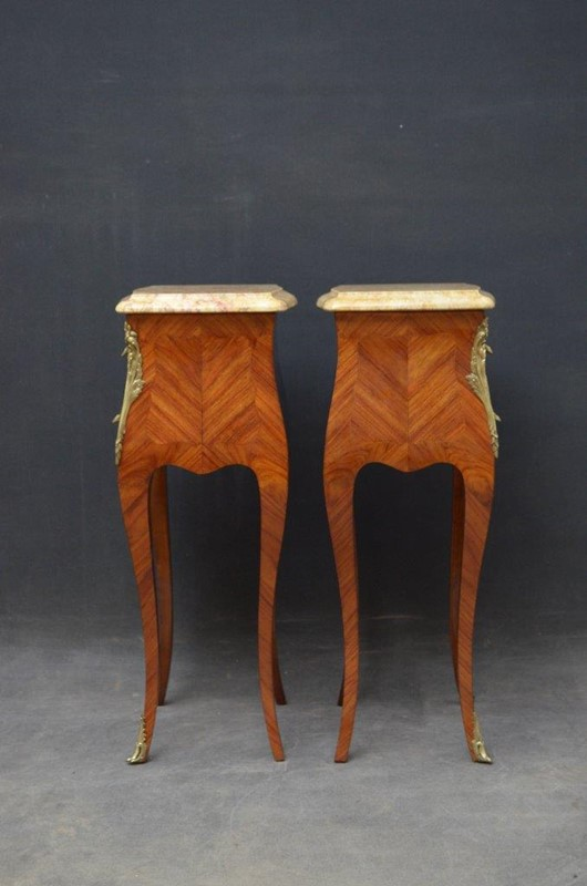 French Pair of Bedside Cabinets-nimbus-antiques-9-2-main-637346792880233656.jpg