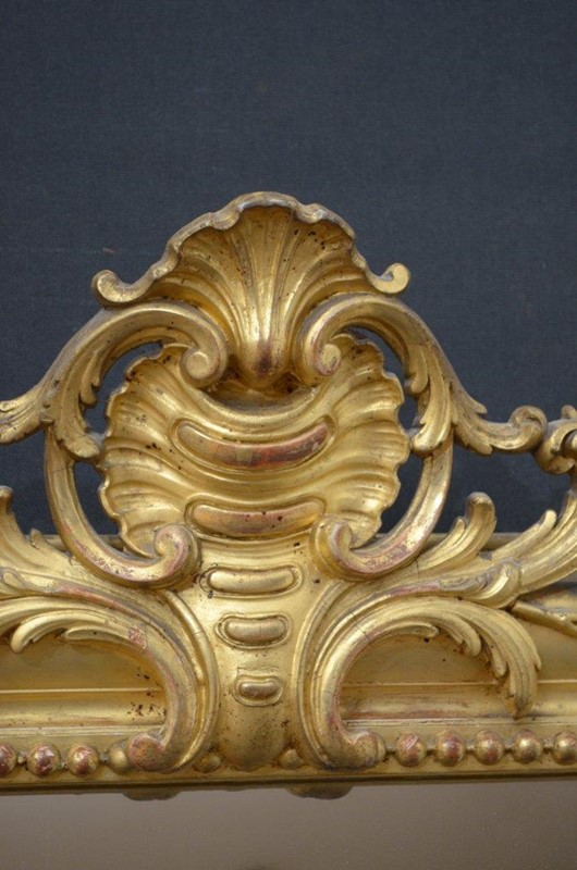 19th Century French Giltwood Mirror-nimbus-antiques-9-2-main-637439252289946043.jpg