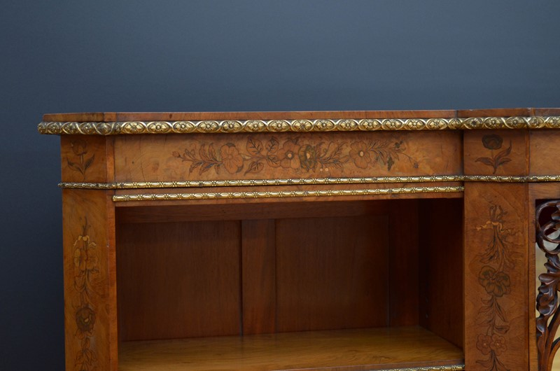 Victorian Low Bookcase in Walnut-nimbus-antiques-9-main-637468337980482386.jpg