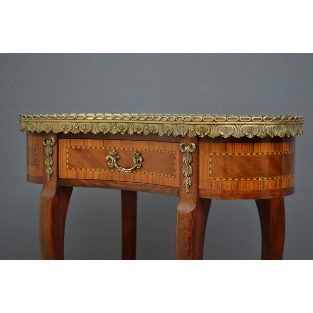 Attractive Continental Occasional Table-nimbus-antiques-Sn3368-3_main.jpg