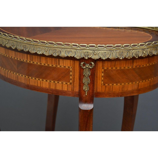 Attractive Continental Occasional Table-nimbus-antiques-Sn3368-5_main.jpg