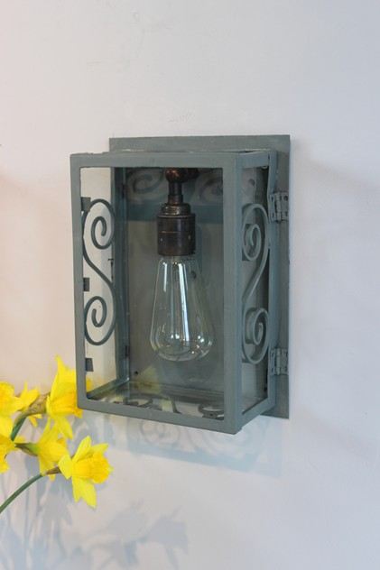 3 pairs of outside garden lanterns-norfolk-decorative-antiques-IMG_1303_main_636549855897785592.jpg