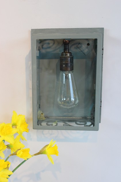 3 pairs of outside garden lanterns-norfolk-decorative-antiques-IMG_1304_main_636549856241937034.jpg