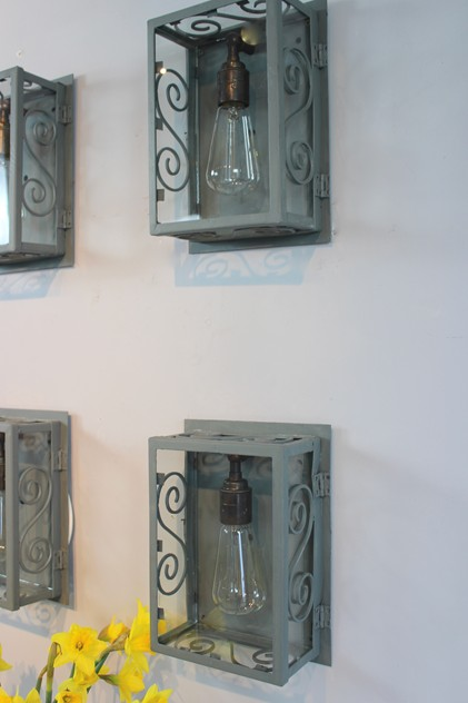3 pairs of outside garden lanterns-norfolk-decorative-antiques-IMG_1306_main_636549856006990492.jpg