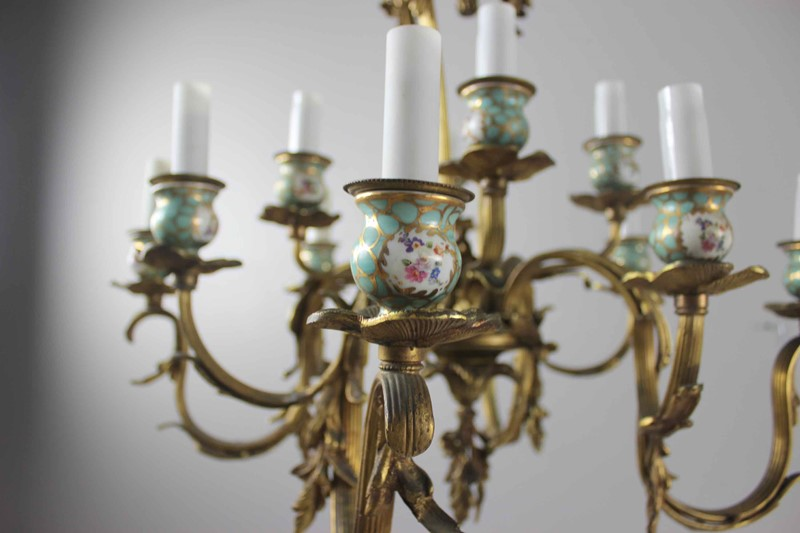 Brass and ceramic two tier antique chandelier-norfolk-decorative-antiques-img-4187-main-637461477461524046.jpg