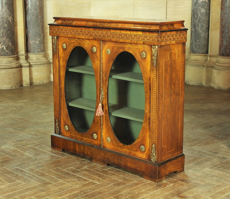 Antique Walnut Marquetry Pier Cabinet-number-6-antiques-1-antique-walnut-marquetry-pier-cabinet-main-637453046817637152.jpg