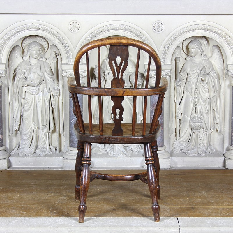 A Pair of Childrens Windsor Chairs-number-6-antiques-8-a-pair-of-childrens-windsor-chairs-main-637453039220948931.jpg