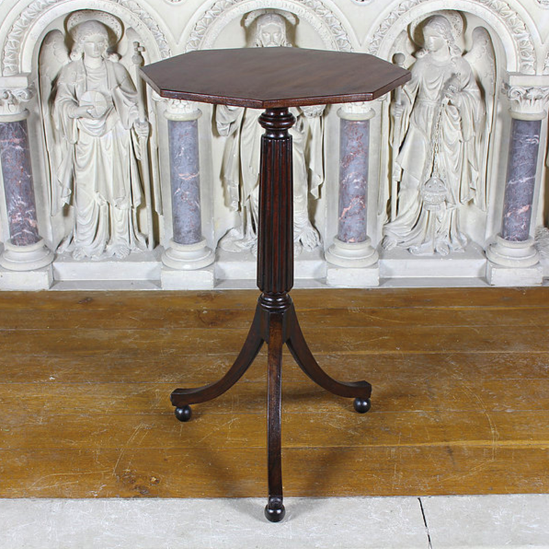 A Pair Of Georgian Wine/lamp Tables-number-6-antiques-screenshot-2021-01-03-at-171653-main-637452911559026976.png