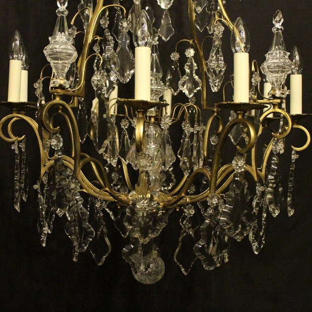 French Gilded 8 Light Antique Chandelier-okeeffe-antiques-OKA00130B_main_636489275636548471.jpg