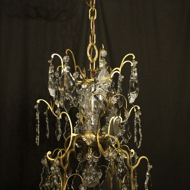 French Gilded 8 Light Antique Chandelier-okeeffe-antiques-OKA00130H_main_636489275853399261.jpg