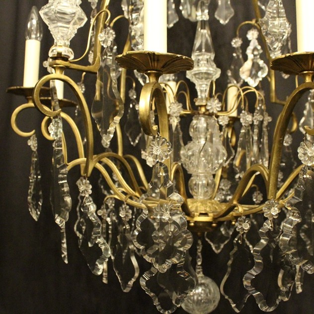 French Gilded 8 Light Antique Chandelier-okeeffe-antiques-OKA00130I_main_636489275890372920.jpg
