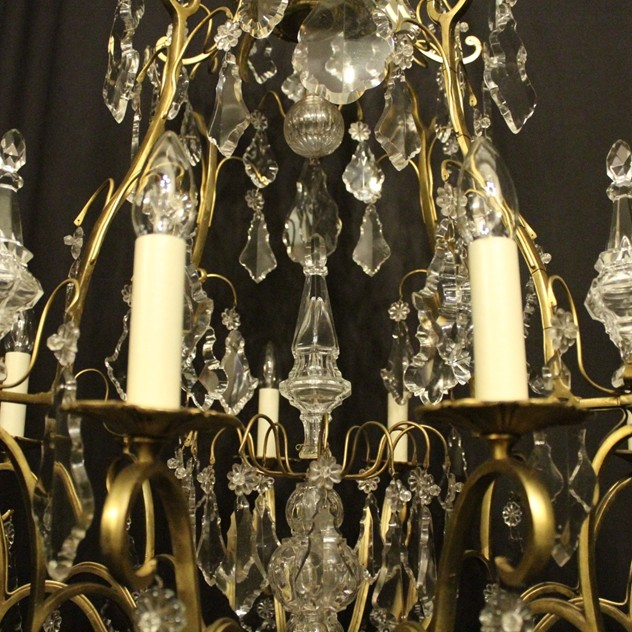 French Gilded 8 Light Antique Chandelier-okeeffe-antiques-OKA00130J_main_636489275926722551.jpg