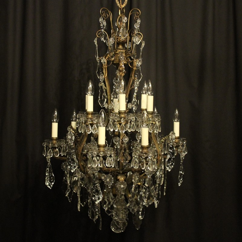French Bronze & Crystal 12 Light Chandelier-okeeffe-antiques-oka00261a-main-637099253779298623.jpg