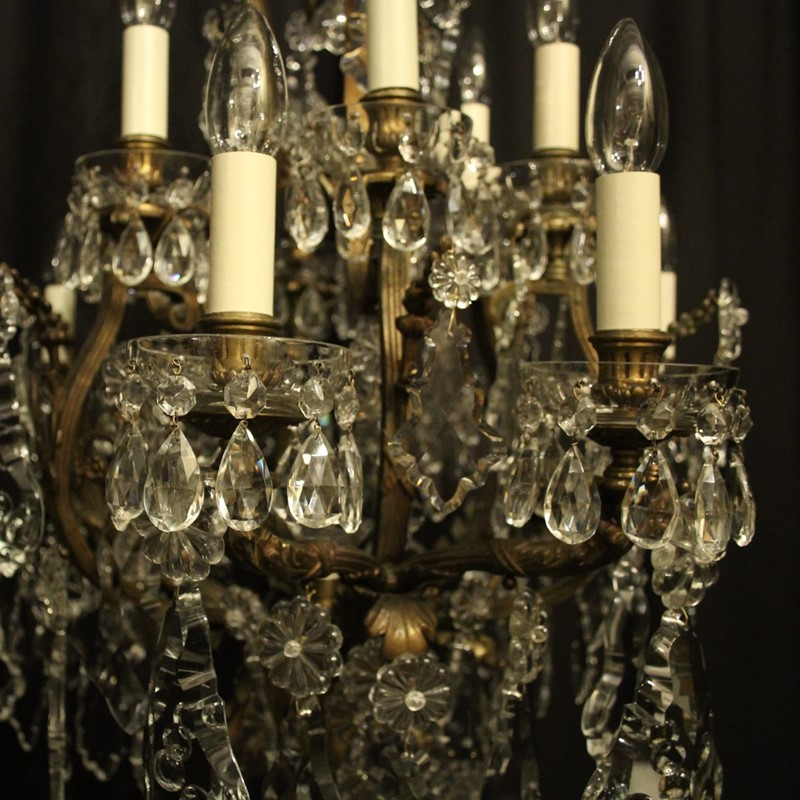 French Bronze & Crystal 12 Light Chandelier-okeeffe-antiques-oka00261d-main-637099253895860804.jpg