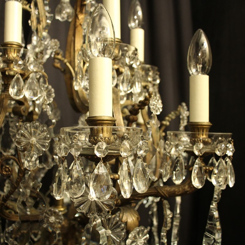 French Bronze & Crystal 12 Light Chandelier-okeeffe-antiques-oka00261f-main-637099253910391944.jpg