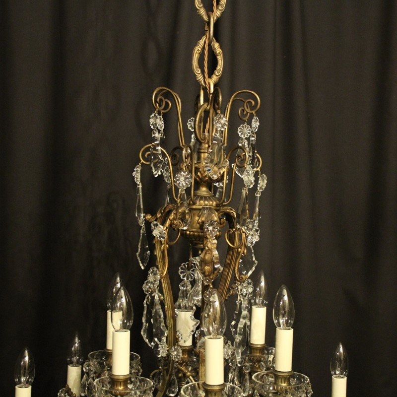 French Bronze & Crystal 12 Light Chandelier-okeeffe-antiques-oka00261h-main-637099253924454428.jpg