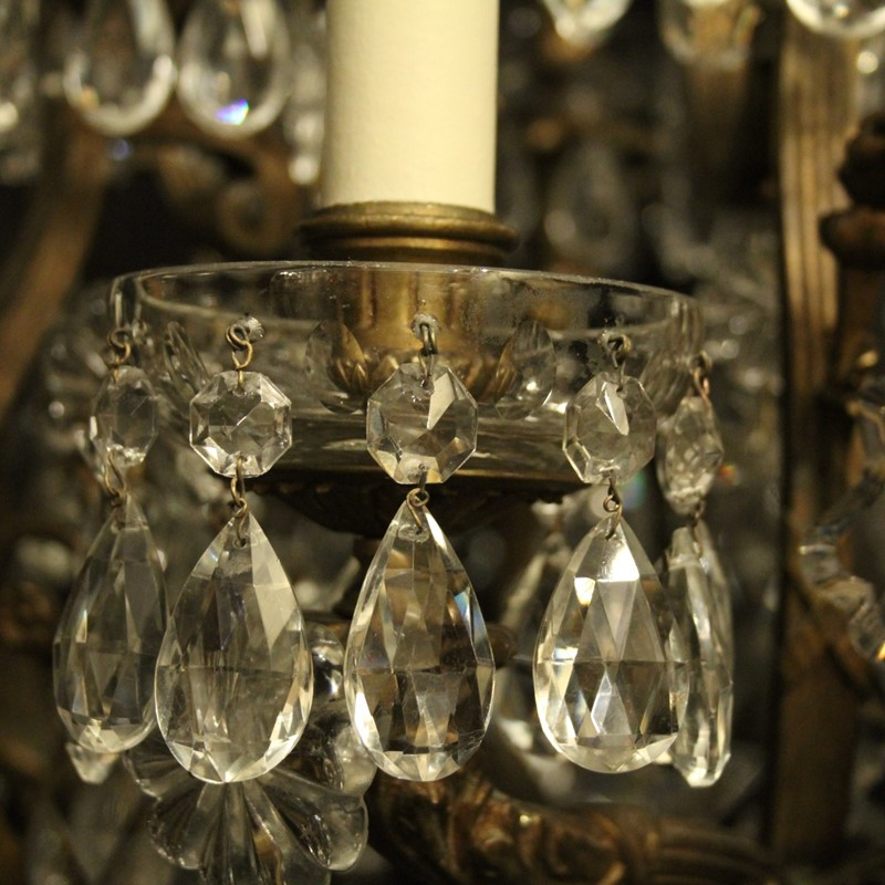 French Bronze & Crystal 12 Light Chandelier-okeeffe-antiques-oka00261i-main-637099253931954450.jpg