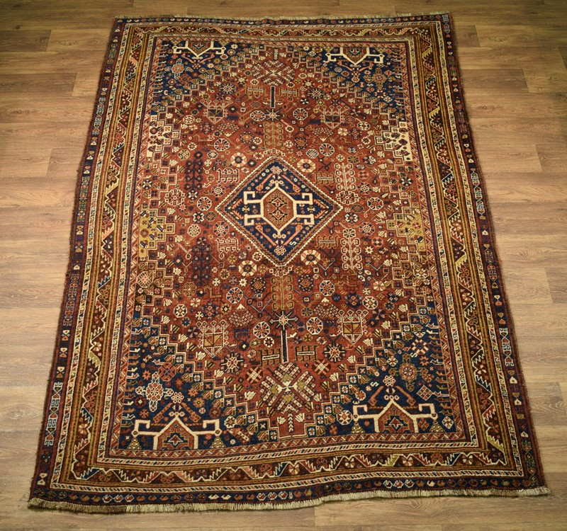 Antique Persian Qashqai Rug-oriental-rug-shop-212380d4-36d6-4642-90f0-52a17d413e5f-1-201-a-main-637384628339721261.jpeg
