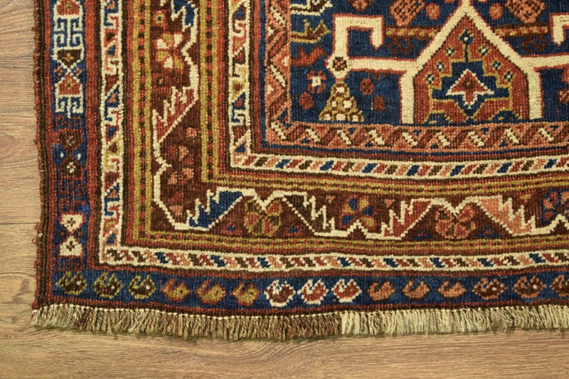 Antique Persian Qashqai Rug-oriental-rug-shop-2a69802e-3158-4e7e-a26a-306b816a93ac-1-201-a-main-637384628475033270.jpeg