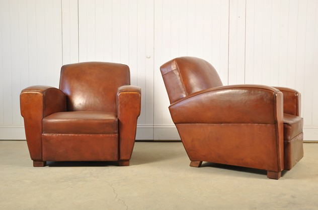 1940's Leather Armchairs-original-house-40S-LEATHER-4_main_636416806786190927.jpg