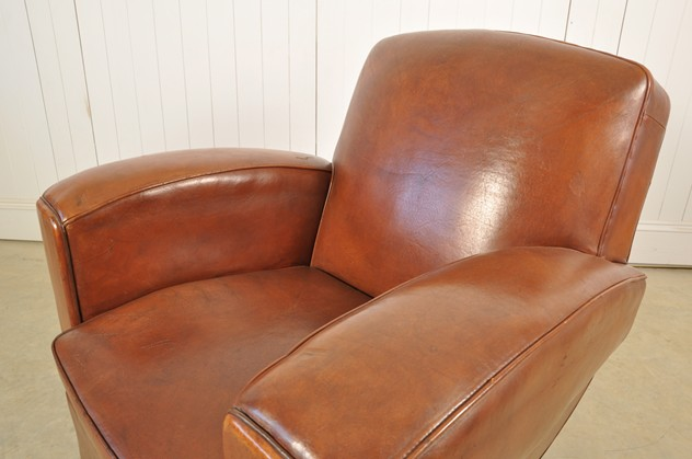 1940's Leather Armchairs-original-house-40S-LEATHER-6_main_636416806883695927.jpg