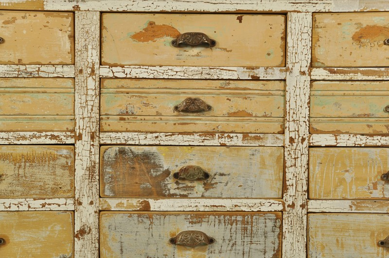 1930s French Counter/Bank of Drawers-original-house-white-bank-4-main-636755600095257707.jpg