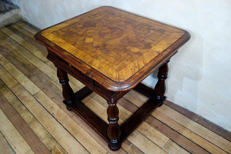 18th Century French Provincial Walnut Centre Table-pappilon-fullsizeoutput-33d0-main-637184992031782697.jpeg