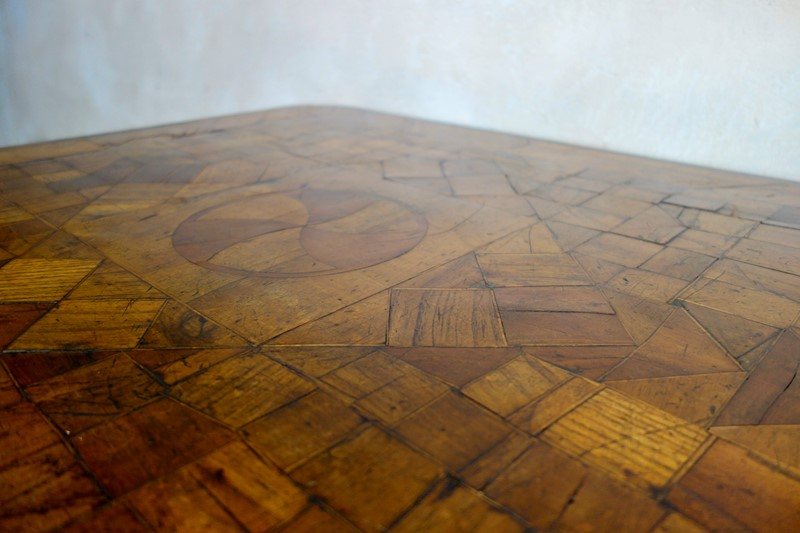 18th Century French Provincial Walnut Centre Table-pappilon-fullsizeoutput-33d5-main-637184991906783390.jpeg
