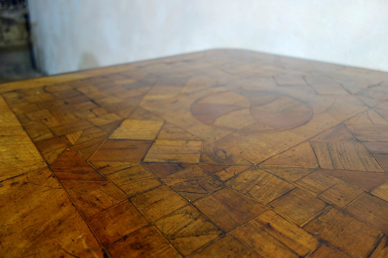 18th Century French Provincial Walnut Centre Table-pappilon-fullsizeoutput-33d6-main-637184991924127742.jpeg