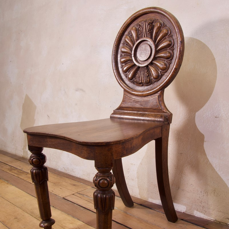 A 19th Century William IV Burr Elm Hall Chair-pappilon-fullsizeoutput-3d27-main-637459781929285473.jpeg