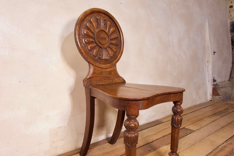 A 19th Century William IV Burr Elm Hall Chair-pappilon-fullsizeoutput-3d3d-main-637459782188190878.jpeg